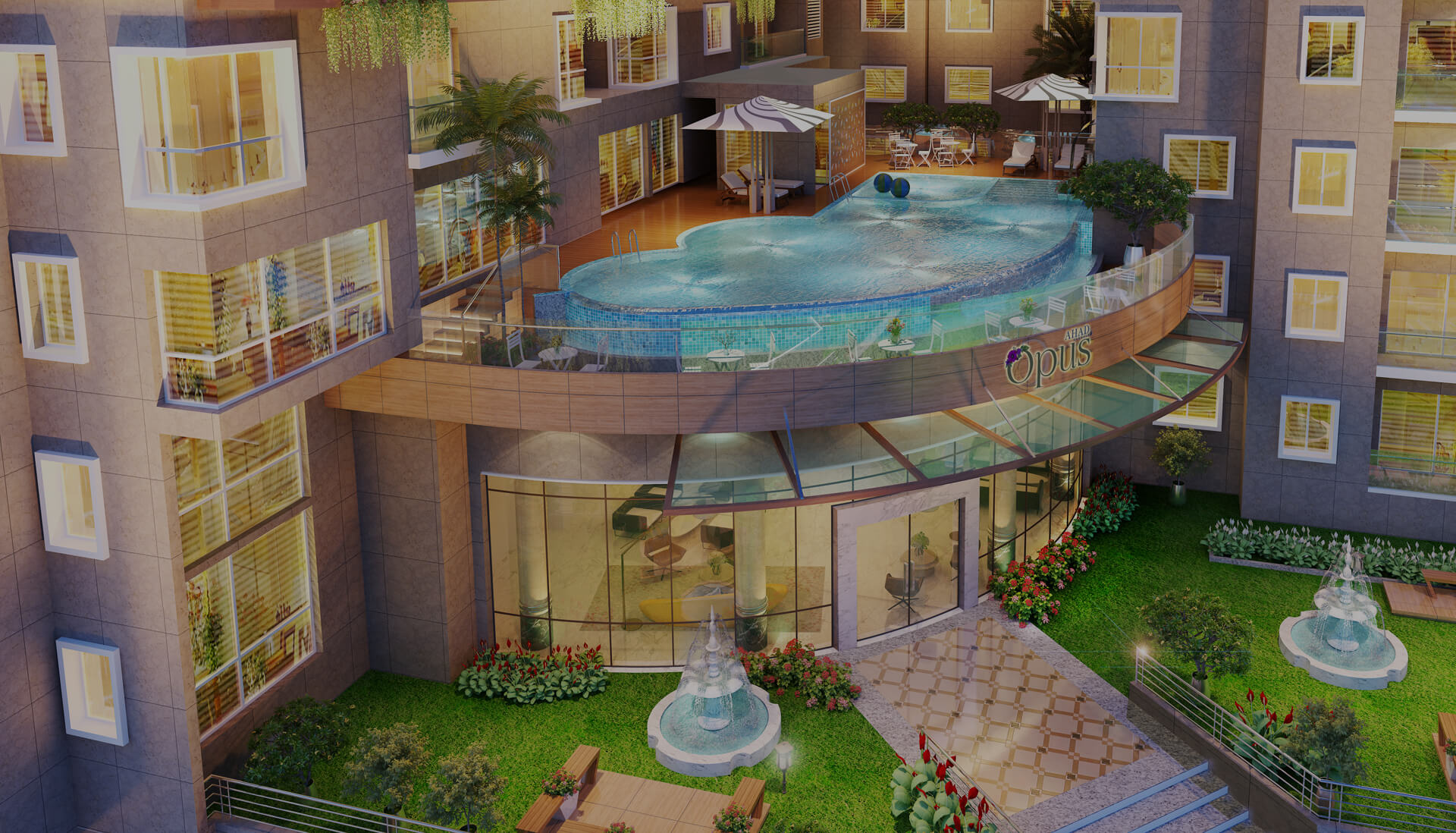 best flats for sale in bangalore