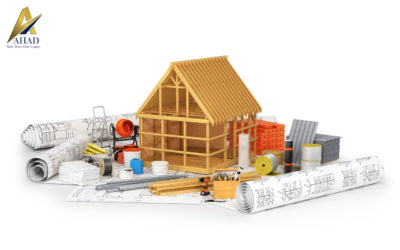 Building A New Home ? Avoid These Common Mistakes – 1...