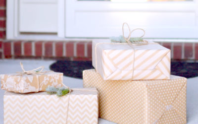 The Best House Warming Gifts For Your Friend's New House!...
