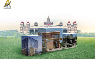 What's the next big thing in Mysore?
