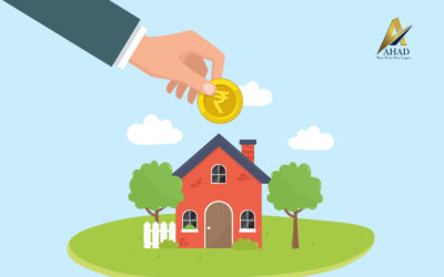 Investing in real estate: is this a good time?