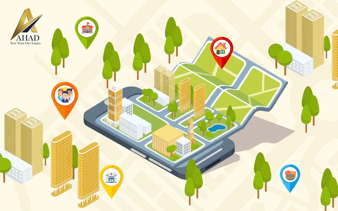What Makes Sarjapur a prime Real Estate Location?